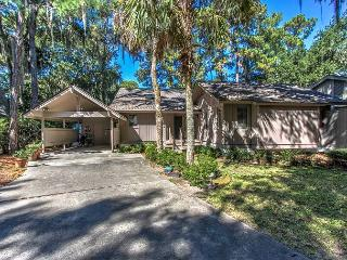 Luxurious Renovated Sea Pines Home. Everything is new! Free Bikes & Tennis - Hilton Head vacation rentals