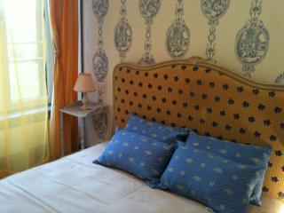 PAVILLON DE CHASSE - Vinzelles - Clermont-Ferrand vacation rentals