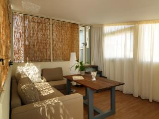 Apt 2 Heated Pool   Acropolis view - Athens vacation rentals