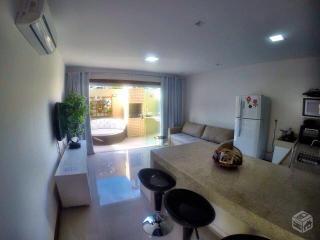 Beautiful House, near Rua das Pedras - Buzios vacation rentals