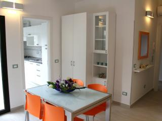 Cozy Cattolica Condo rental with A/C - Cattolica vacation rentals