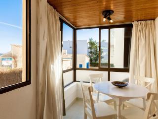Tamarells - Port de Pollenca vacation rentals