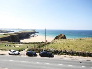 9 Island Point - Newquay vacation rentals