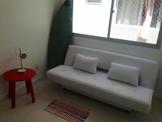 Best 1 room in town - Balneario Camboriu vacation rentals