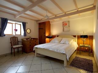 Gite Mineur with pool.Dordogne Perigord . - Nontron vacation rentals