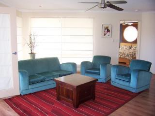 1 Mindarie Street, Port Willunga - Port Willunga vacation rentals