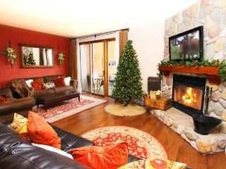Mountain Luxury & Value! 3 min 2 Purgatory Resort - Durango vacation rentals
