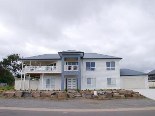 32 Milford Avenue, Sellicks Beach - Sellicks Hill vacation rentals