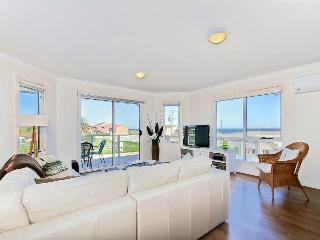 1 Butterworth Road, Aldinga Beach - Aldinga Beach vacation rentals