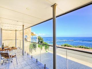 Perfect 5 bedroom House in Port Noarlunga - Port Noarlunga vacation rentals