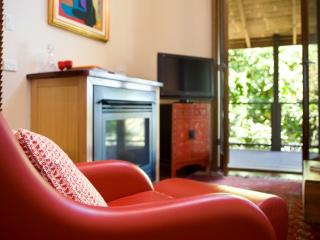 Romantic 1 bedroom Cottage in Daylesford - Daylesford vacation rentals