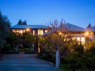 Nice 3 bedroom Villa in Daylesford - Daylesford vacation rentals