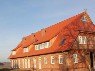 Landhaus Fünfseen - Landlust - Mecklenburg-West Pomerania vacation rentals