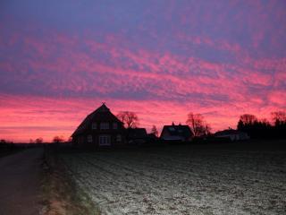 Cozy 1 bedroom Mecklenburg-West Pomerania Condo with Deck - Mecklenburg-West Pomerania vacation rentals