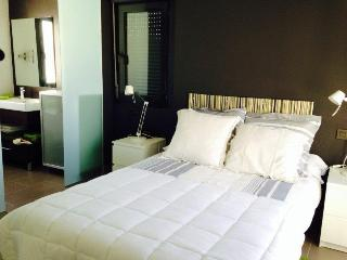 Nice 2 bedroom Apartment in Alicante - Alicante vacation rentals