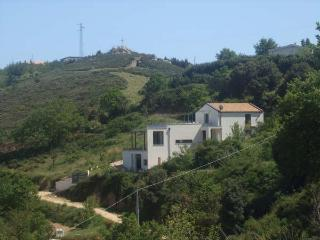 Charming 3 bedroom House in Lanusei - Lanusei vacation rentals