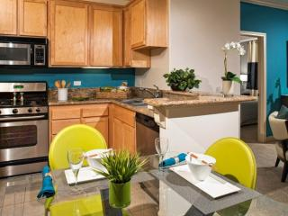 One Bedroom Suite in North Hollywood - North Hollywood vacation rentals