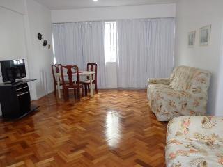 Copa Figueiredo Apartment 1 - Rio de Janeiro vacation rentals
