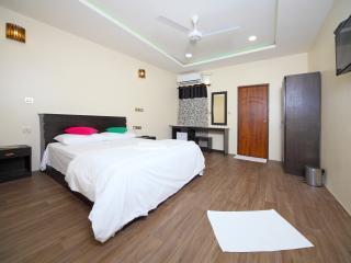 BibeeMaldives - Kaafu Atoll vacation rentals