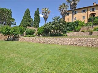 Villa in Marsiliana, Tuscany, Italy - Marsiliana vacation rentals