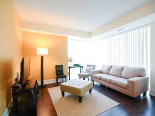2305 - One Bedroom condo - 300 Front St - Toronto vacation rentals
