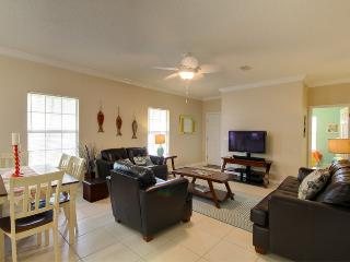 Adagio (4275 B) - Orange Beach vacation rentals