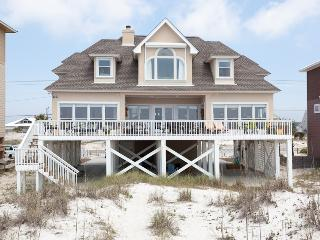 Sunset Place - Gulf Shores vacation rentals