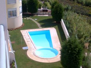 Ericeira Beach & Valey Apartment - Ericeira vacation rentals