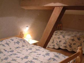 Cozy 3 bedroom Alenya Condo with Internet Access - Alenya vacation rentals