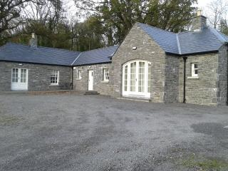 Cozy 3 bedroom Vacation Rental in Enniskillen - Enniskillen vacation rentals