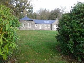Castle View Cottage - Enniskillen vacation rentals