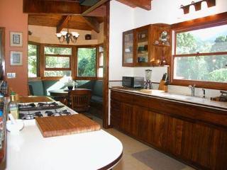A River House - Wainiha vacation rentals