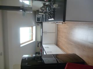 2 bedroom Condo with Satellite Or Cable TV in Carrickfergus - Carrickfergus vacation rentals