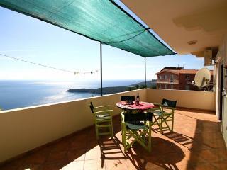 Vila Lighthouse apart.num.2 - Budva vacation rentals