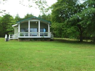 2 bedroom House with Short Breaks Allowed in Owensville - Owensville vacation rentals