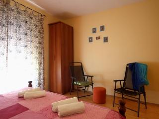 Vila Lighthouse apart.num.1 - Budva vacation rentals