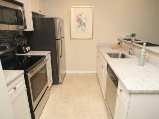 New Property 3 - Philadelphia vacation rentals