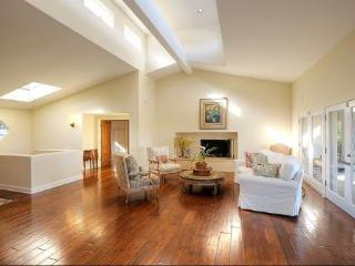 Cavalleri Estate - Malibu vacation rentals