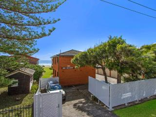 Mila's Beach Pad - Avoca Beach vacation rentals