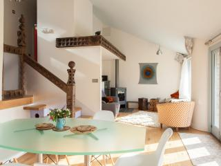 Romantic Arty Haven on Farm, Kingsbridge in Devon - Kingsbridge vacation rentals