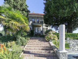 Italian Lakes Luxury villa with pool BFY14499 - Lombardy vacation rentals