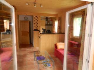 2 bedroom Chalet with Short Breaks Allowed in Stadl an der Mur - Stadl an der Mur vacation rentals