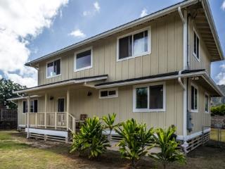 Waimanalo Retreat - Waimanalo vacation rentals