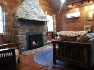 Mountain Cottage; Laurel Highlands/Seven Springs - Seven Springs vacation rentals