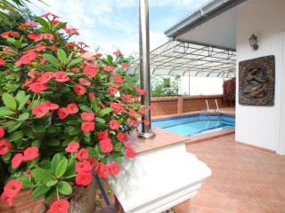 3 bedroom Villa with Internet Access in Pattaya - Pattaya vacation rentals