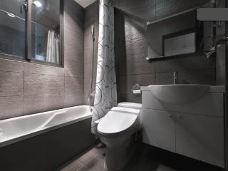 Boutique Loft@East Village(東區) - Taipei vacation rentals