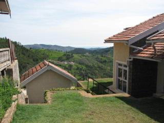 Perfect Cottage with Garden and Short Breaks Allowed - Ootacamund vacation rentals