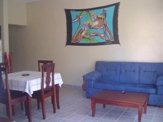 Center of Tamarindo 1bedroom/1bathroom - Tamarindo vacation rentals