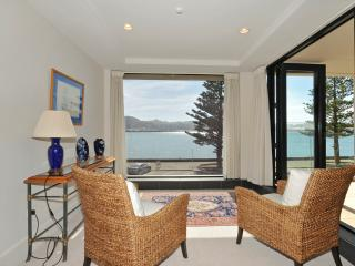 Vacation Rental in Wellington