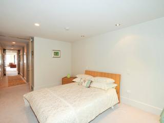 2 bedroom Condo with Internet Access in Wellington - Wellington vacation rentals